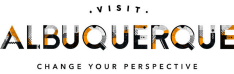 albuquerque_logo