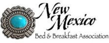 new_mexico_logo