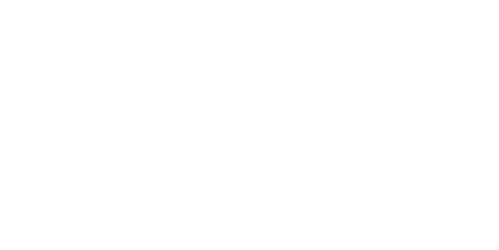 New Mexico Bed and Breakfast Association Logo